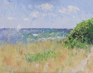 Ocean View No. 5