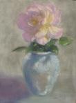 Hobe Sound Rose