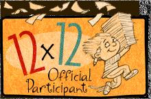 12 X 12 Official Participant