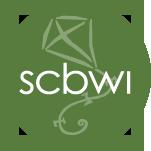 SCBWI