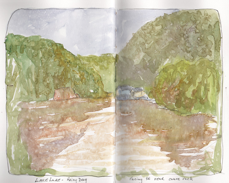 sketchbook-lake-lure-nc-4